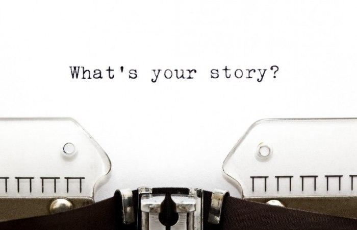 /media/post/34bl9aq/storyteller-796x512.jpg