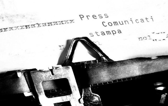 /media/post/35gdrrz/comunicato-stampa-21-796x504.jpg