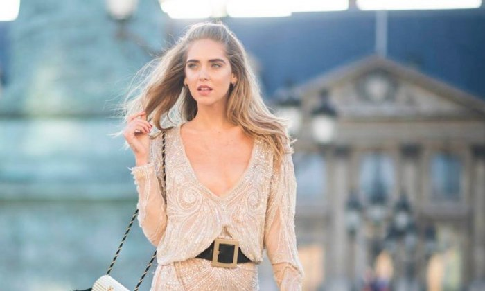 /media/post/35uevuv/ferragni_influencer-796x478.jpg