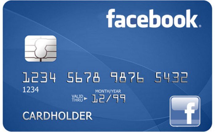 /media/post/383azg4/facebook_bank_feature1.jpg
