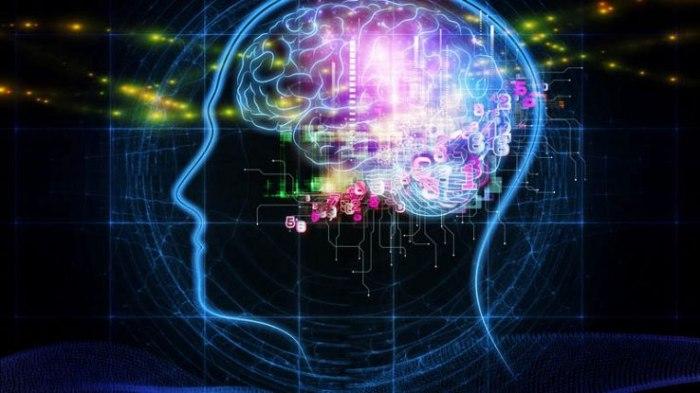 /media/post/3958uv5/intelligenza-artificiale-1.jpg