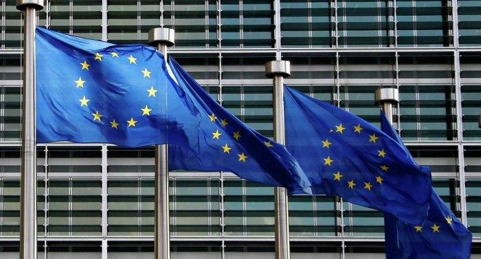 Quali opportunità, strumenti, esperienze dai programmi europei?