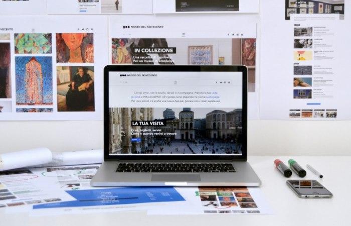 /media/post/3cbre9v/Logotel_Museo_del_Novecento_Milano-796x512.jpg