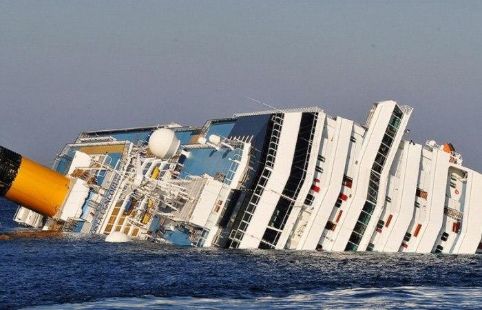 /media/post/3ehzsdt/Costa-Concordia-796x512.jpg