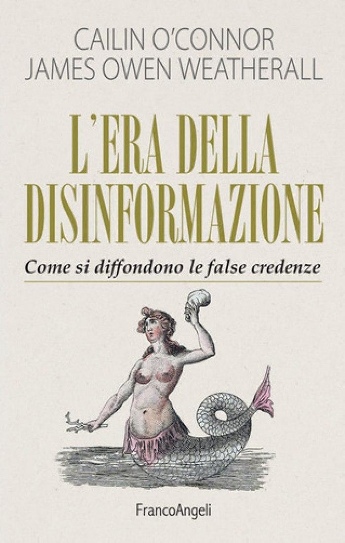 /media/post/3fzrszs/libro.jpg