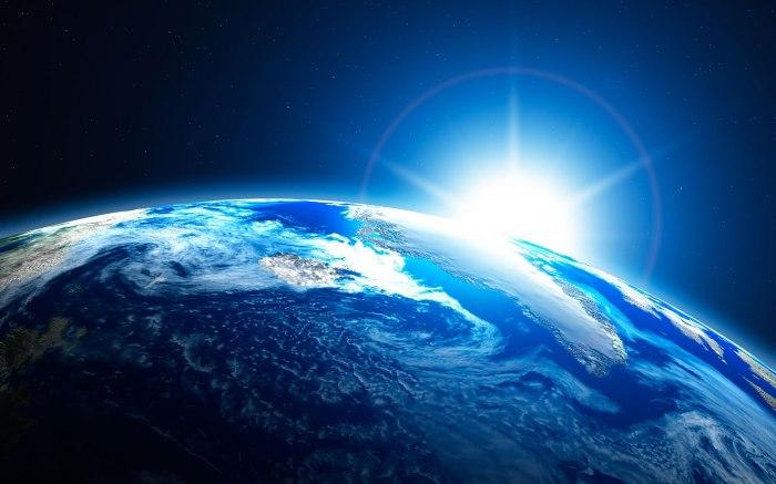 /media/post/3gvd5f7/earth.jpg