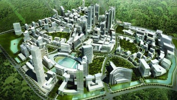 /media/post/3p98sqa/smart-city.jpg