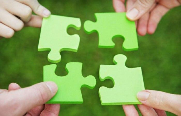 /media/post/3r9c8sc/L-impatto-della-sharing-economy-sulle-destinazioni-796x512.jpg