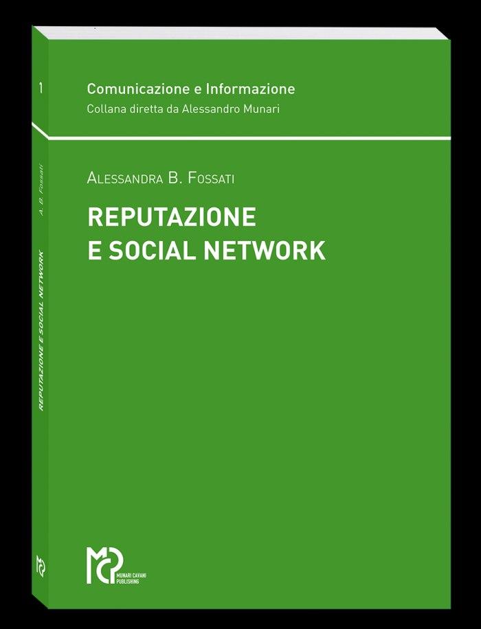 /media/post/3tzfap9/reputazione-e-social-3d2.png