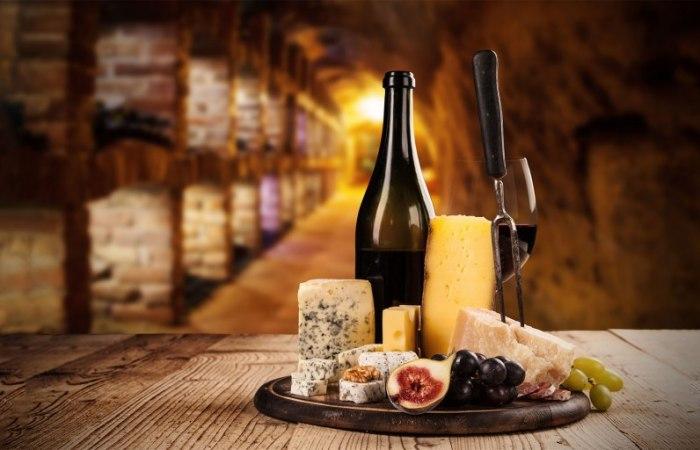 /media/post/49z8dft/Food-Wine-organizzazione-eventi-e-degustazioni-inmedia2-796x512.jpg