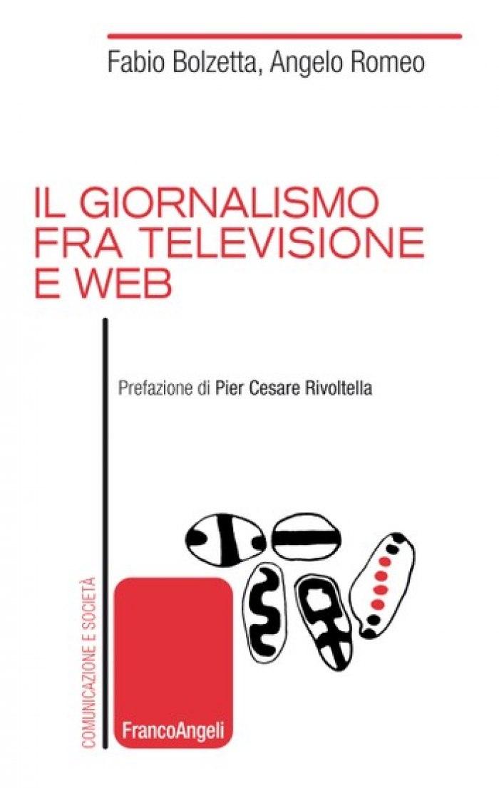 /media/post/49zg4f3/libro.jpg