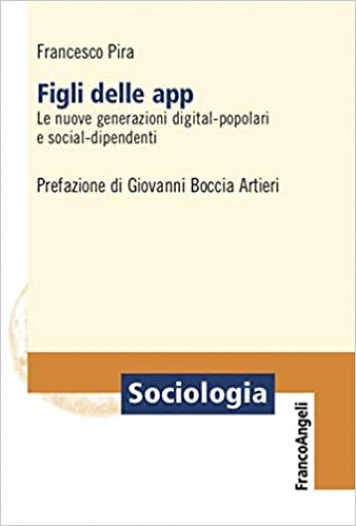 /media/post/4c838tg/app.jpg
