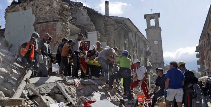 /media/post/4dqulll/Terremoto-Amatrice-351-796x405.jpg