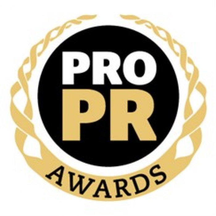 /media/post/4e9bphs/logo-propr-awards-web-logo_133440.jpg.jpg