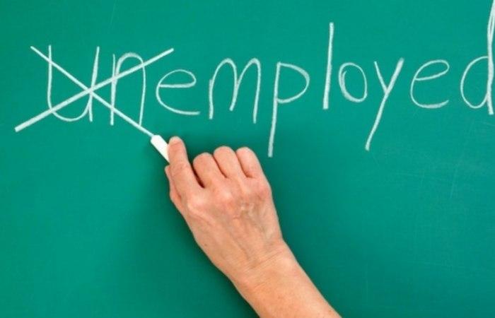 /media/post/4fqqtz8/5-things-to-consider-before-applying-for-a-job-691ee3b7b5-796x512.jpg