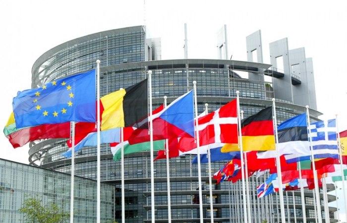 /media/post/5799ulv/Parlamento-Europeo-796x512.jpg