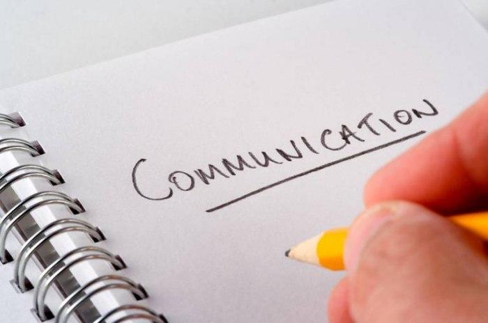 /media/post/58l55au/stage-in-comunicazione-a-bruxelles-presso-plasticseurope-768x510.jpg