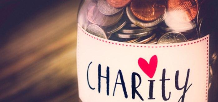 /media/post/59haeuv/fundraising-disciplines.jpg