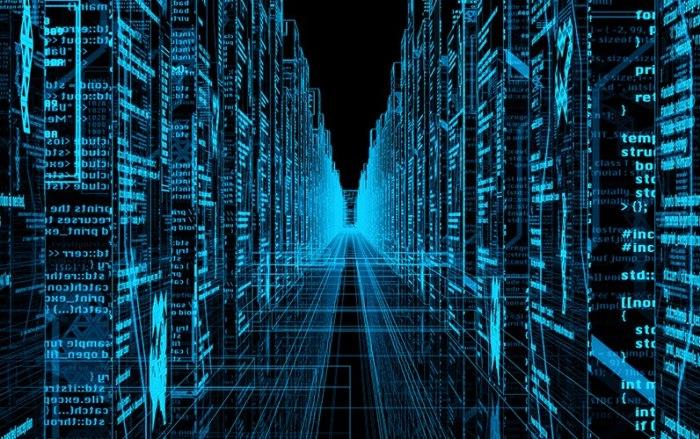 /media/post/59zgdsr/Big-Data-796x500.jpg