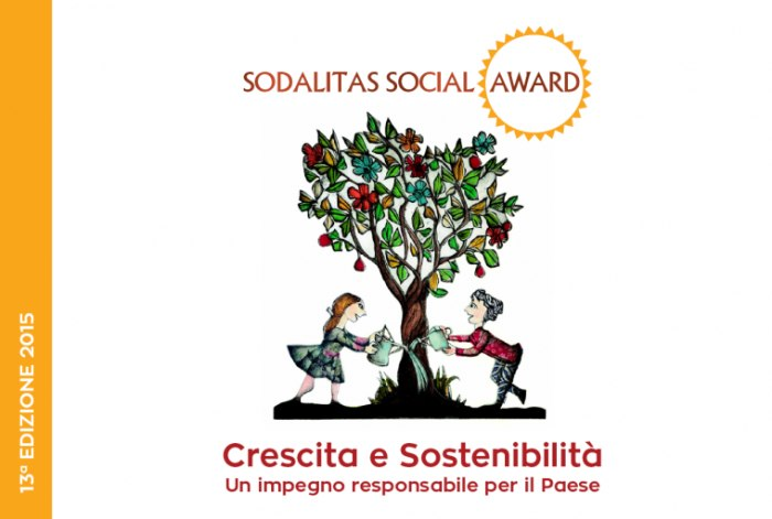 /media/post/5b957vc/Solidatas-Social-Award-2015-760x536-760x512.png