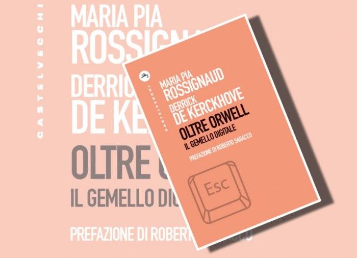 /media/post/5gfl8s3/libro-1.jpeg