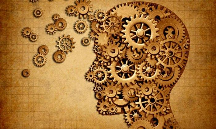 /media/post/5u584hv/Se-istruzione-e-prevenzione-battono-l-Alzheimer_h_partb.jpg