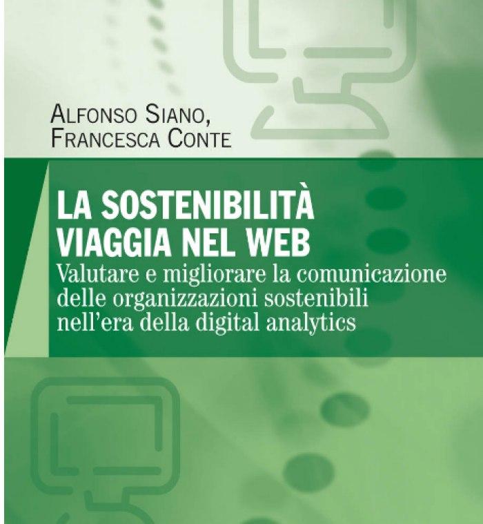 /media/post/5z5r49d/libro-472x512.png