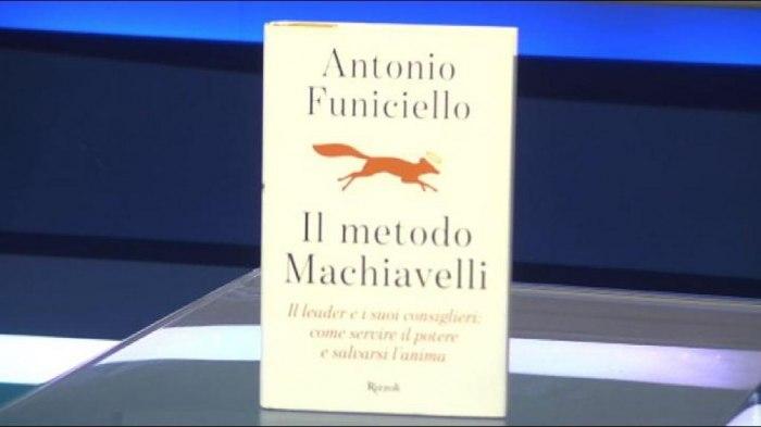 /media/post/7358cb7/libro.jpg
