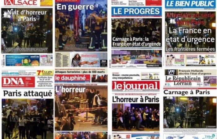 /media/post/73psv93/terrorismo-796x512.jpg
