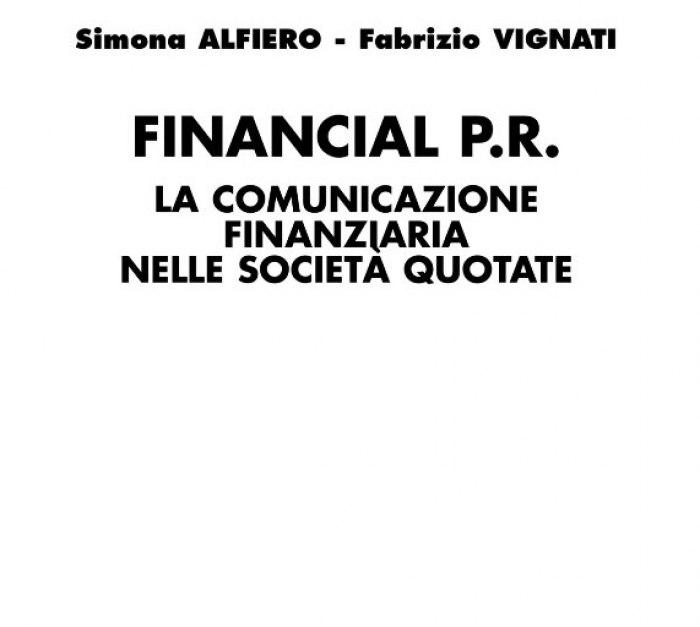 /media/post/77vv4g4/Financial-P.R.-Vignati-571x512.jpg