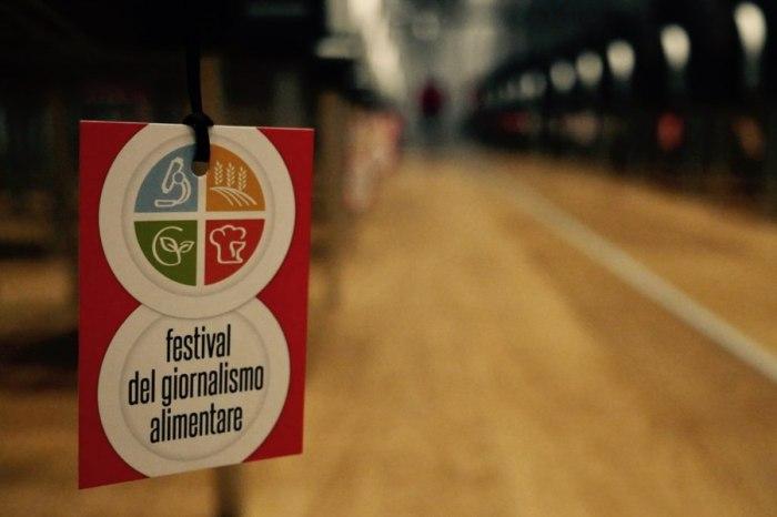 /media/post/7e3a7sq/Festival_giornalismo_alimentare_01.jpeg