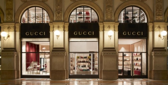 /media/post/7el4up3/gucci-negozio-milano-galleria-vittorio-emanuele-4-770x390.jpg
