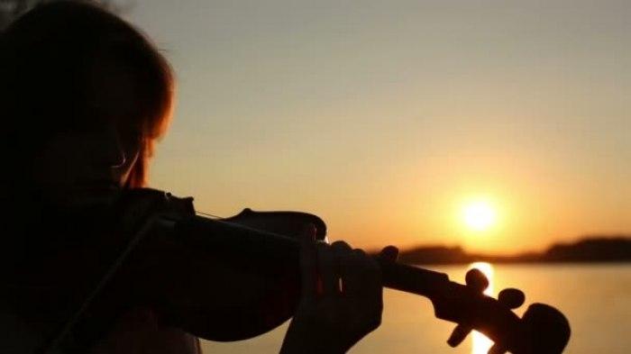 /media/post/7p88fb3/depositphotos_63626537-stock-video-female-violinist-playing-the-violin.jpg