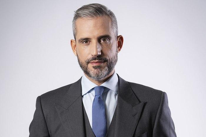 /media/post/843s84t/Assobibe-Pierini-nuovo-presidente--No-alle-nuove-sugar-e-plastic-tax.jpg