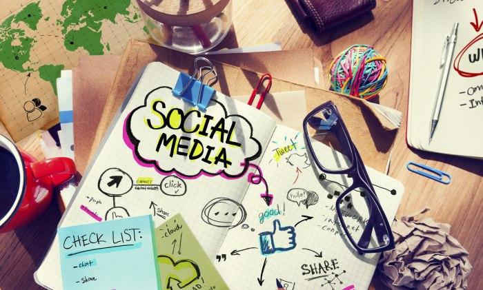Settima edizione per Web Marketing and Communication