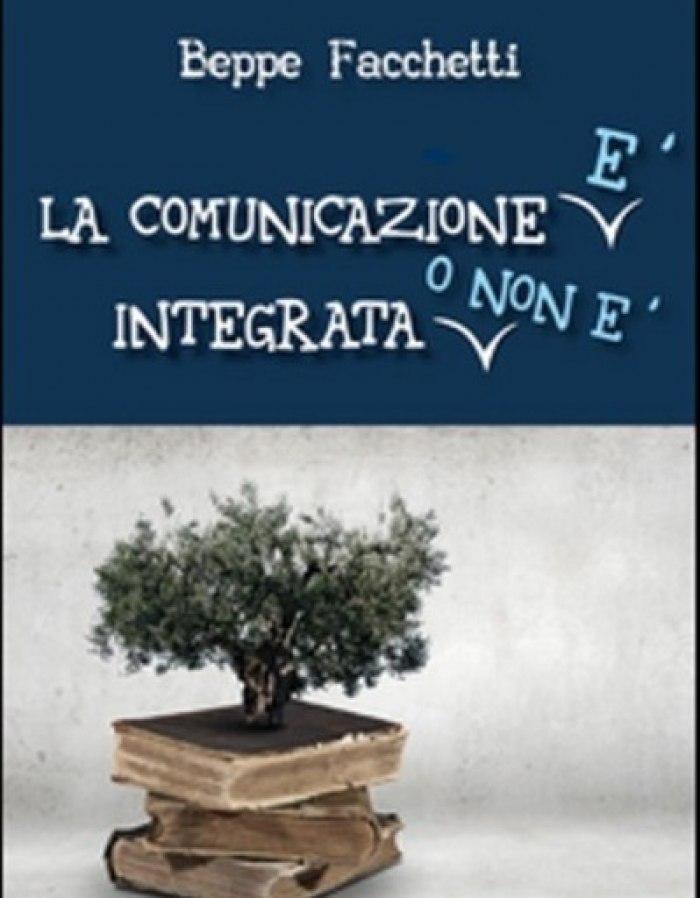 /media/post/8b5p4dq/libro3-399x512.jpg