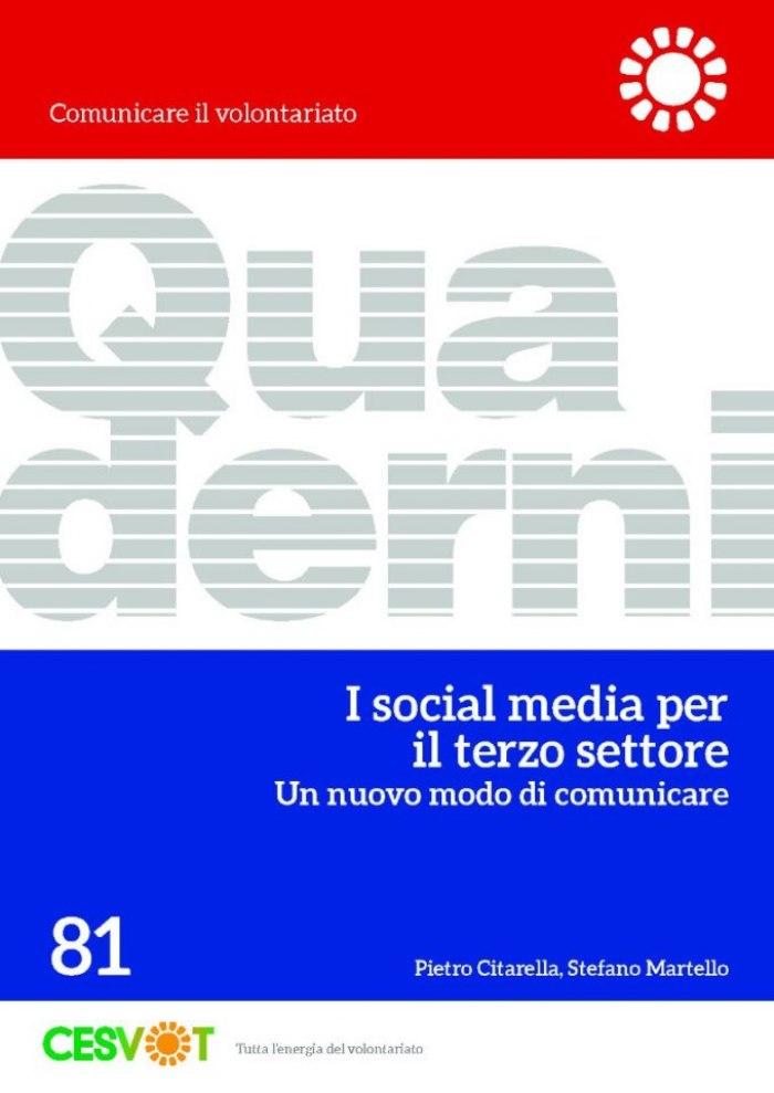 /media/post/8c3s73t/social-680x961.jpg