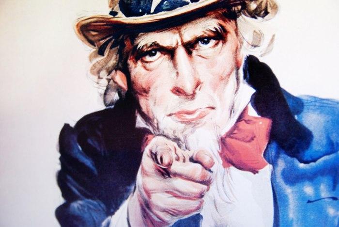 /media/post/8d3szcb/Uncle-Sam-invented-PR-Bernays-others.jpeg