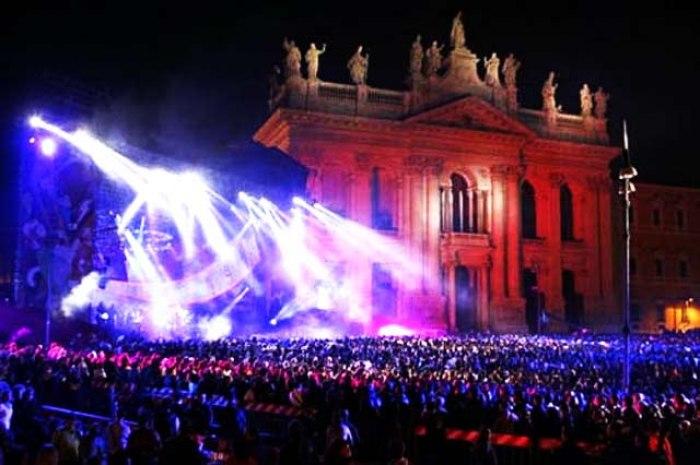 /media/post/8evlrta/concerto-primo-maggio-2012-artisti-cantanti-scaletta.jpg