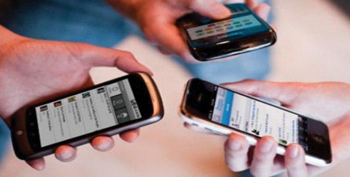 /media/post/8l45cfz/smartphones_19_7_13.jpg