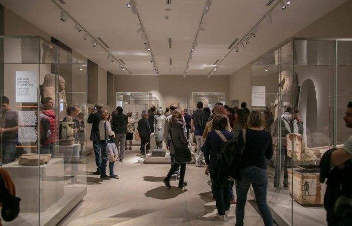 /media/post/8pvzv3u/Museo-Egizio-nuove-sale-796x512.jpg