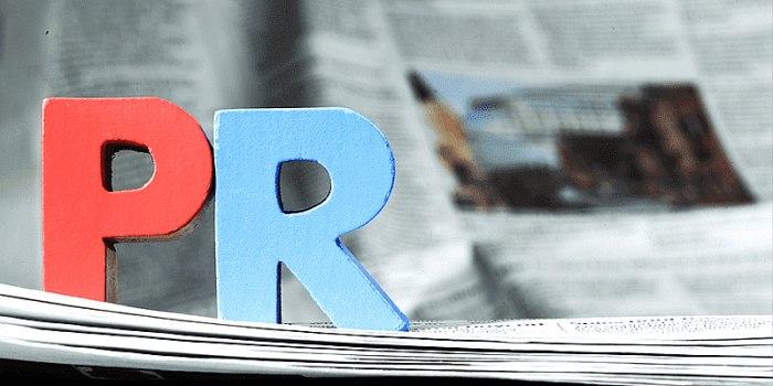 /media/post/8uh7fha/Public-relations-1592488309885-1603368110024.png