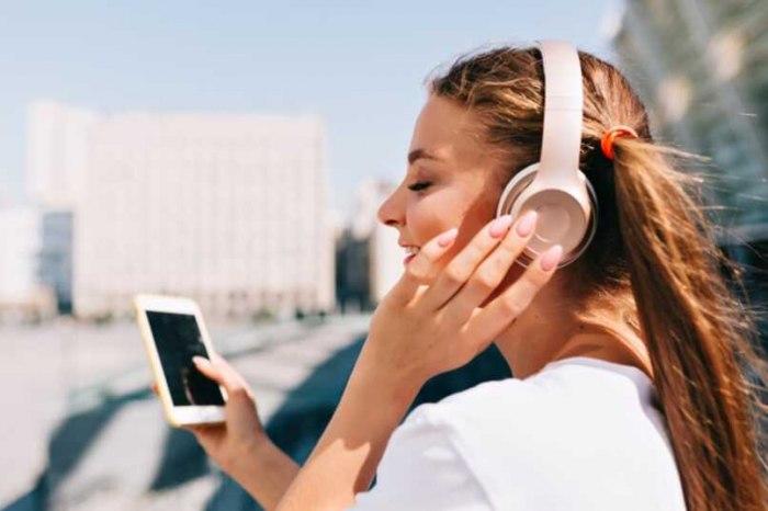 /media/post/8vep4ch/1619047565_7_Var-sparas-nedladdad-Spotify-musik-pa-min-mobiltelefon.jpeg