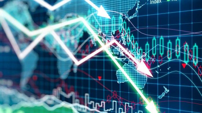 /media/post/8vhrgq7/Economia.jpg