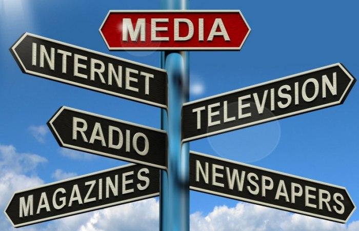 /media/post/9599gsf/media-796x512.jpg