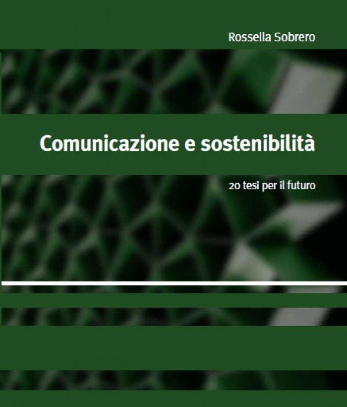 /media/post/985efh5/copertina_comunicazionesostenibilità-437x512.png