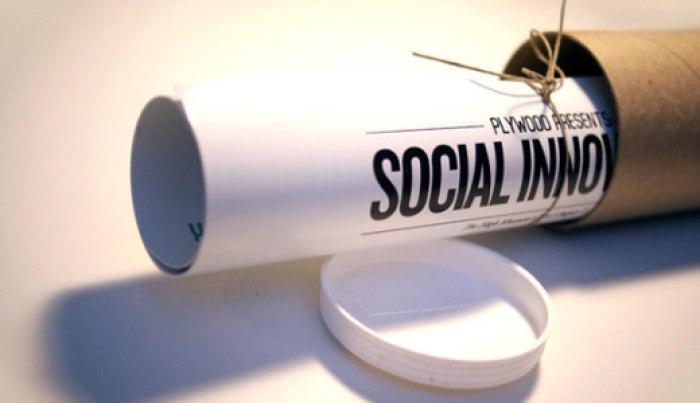 /media/post/9bz4q5u/sodalitas-social-innovation.jpg