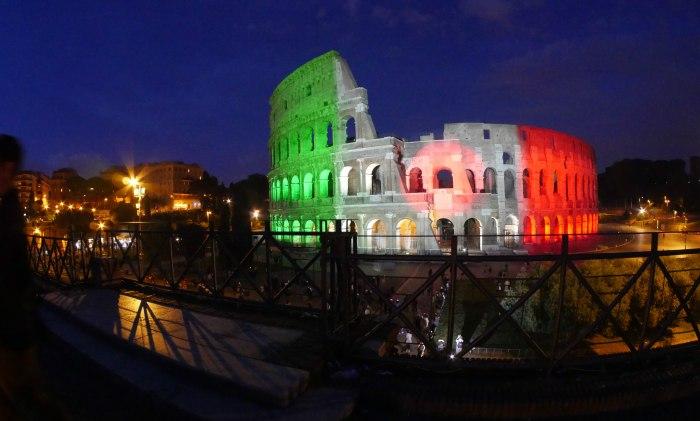 Come si costruisce un brand: un corso a Roma