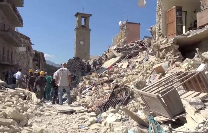 /media/post/9lbr8tu/2016_Amatrice_earthquake-796x512.jpg