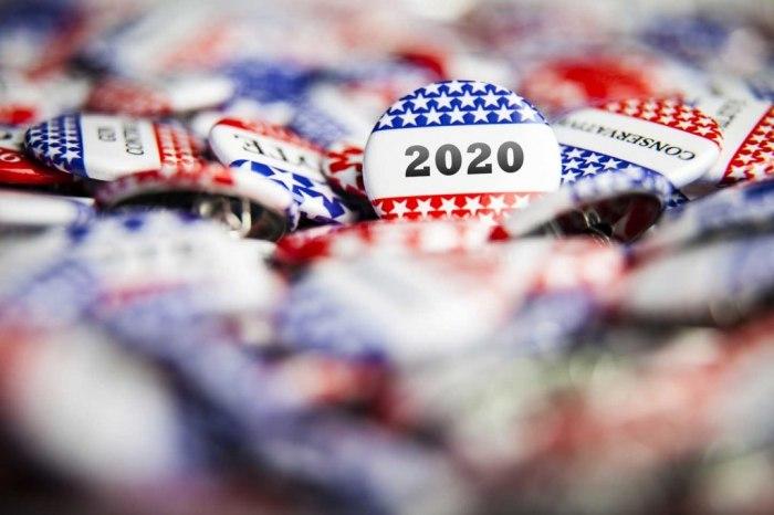 /media/post/a3gpzbz/elezioni-1024x683.jpg